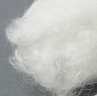 Hemp degummed and cottonized by Catalytic Advanced Oxidation